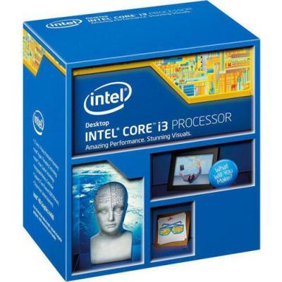 Intel Box i3-4170: la recensione di Best-Tech.it