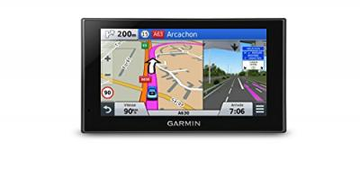 Garmin Nuvi 2689: la recensione di Best-Tech.it