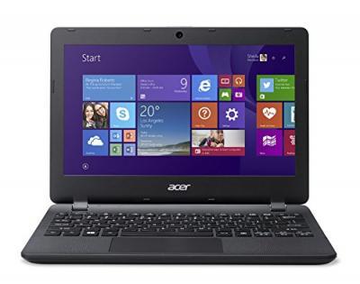 Acer Aspire ES1-111M-C8TM: Scheda Tecnica di Best-Tech.it