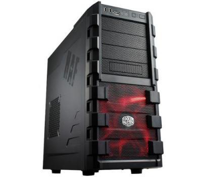 Cooler Master rc-912p-kkn1: la recensione di Best-Tech.it