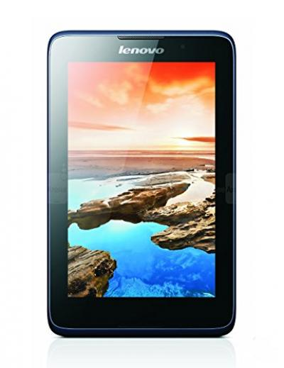 Lenovo A7-40 Tablet: la recensione di Best-Tech.it
