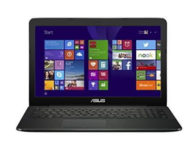 Asus X554LA-XO1236D: la recensione di Best-Tech.it