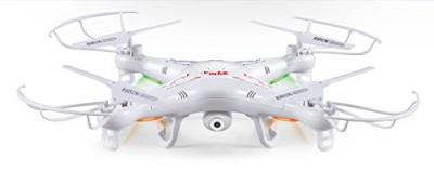 Syma X5C Explorers: la recensione di Best-Tech.it