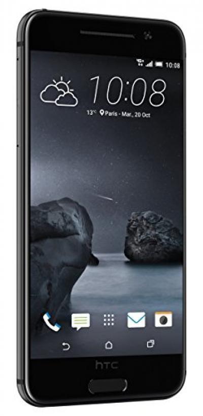 HTC One A9: la recensione di Best-Tech.it