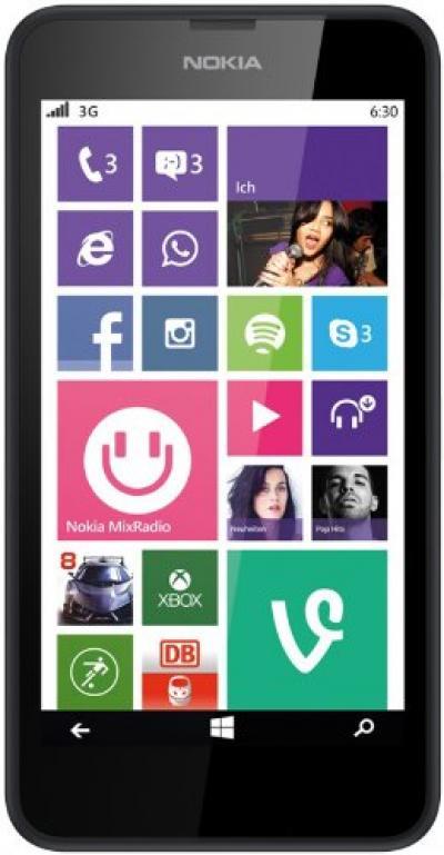 Nokia Lumia 630: la recensione di Best-Tech.it