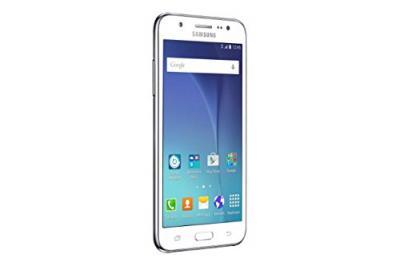 Samsung Galaxy J5: la recensione di Best-Tech.it