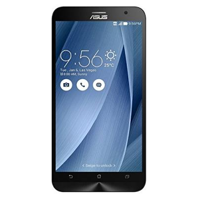 Asus ZenFone 2 ZE551ML 16Gb: la recensione di Best-Tech.it