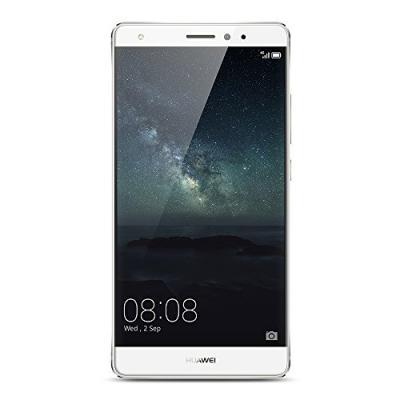 Huawei Mate S: la recensione di Best-Tech.it